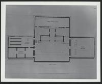 DC Public Library Archives | DC Public Library